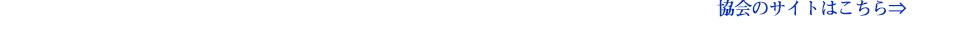 mizuhaLP_12.jpg(9143 byte)